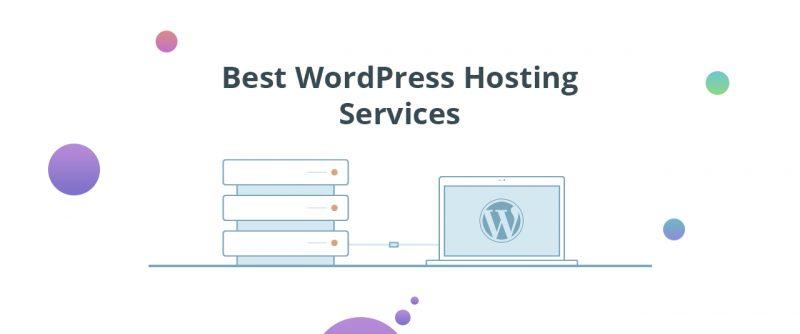 3 Important Factors For Choosing Best Wordpress Hosting