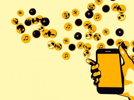 8 Tips For Optimizing Your Blog For Mobile Users