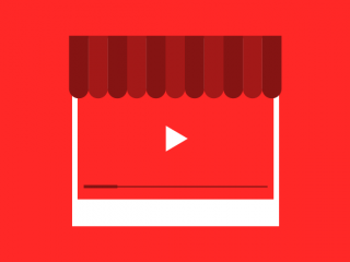 How to Make & Set-up a YouTube Channel for Business