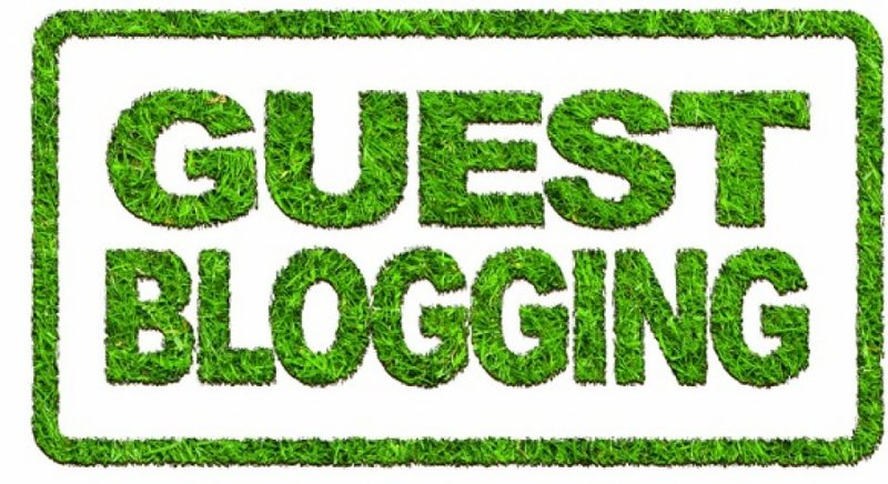 List of 55+ Quality Blogs That Accept Guest Posts