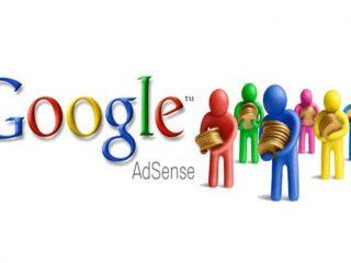 Top Google Adsense Earners 2015