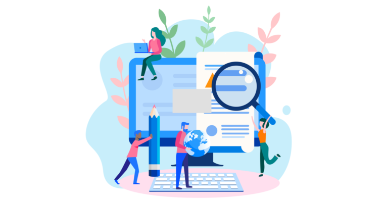 content marketing brands
