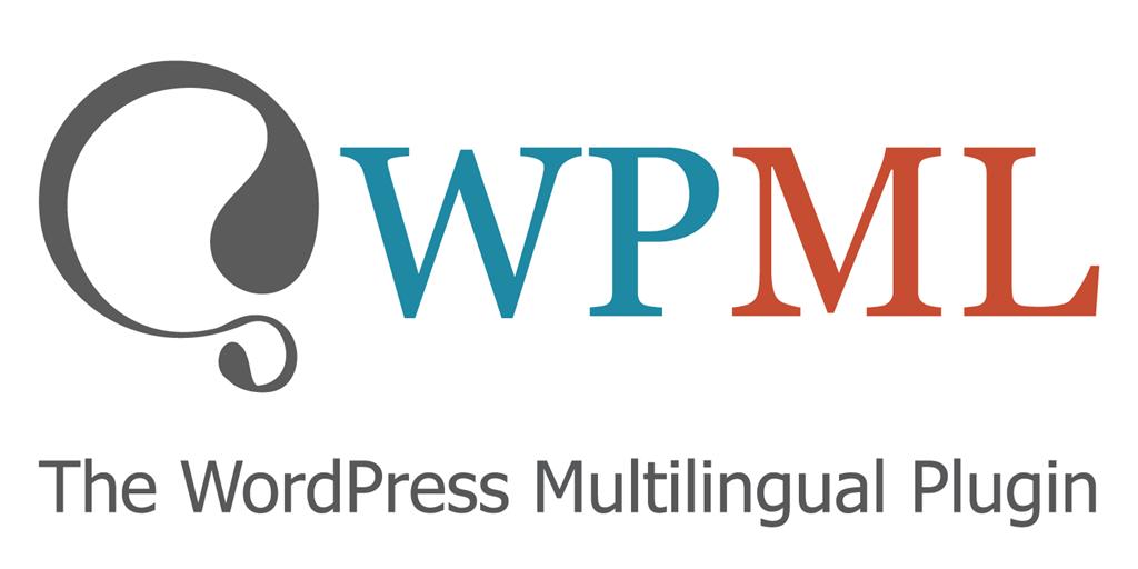 Wordpress Site Multilingual