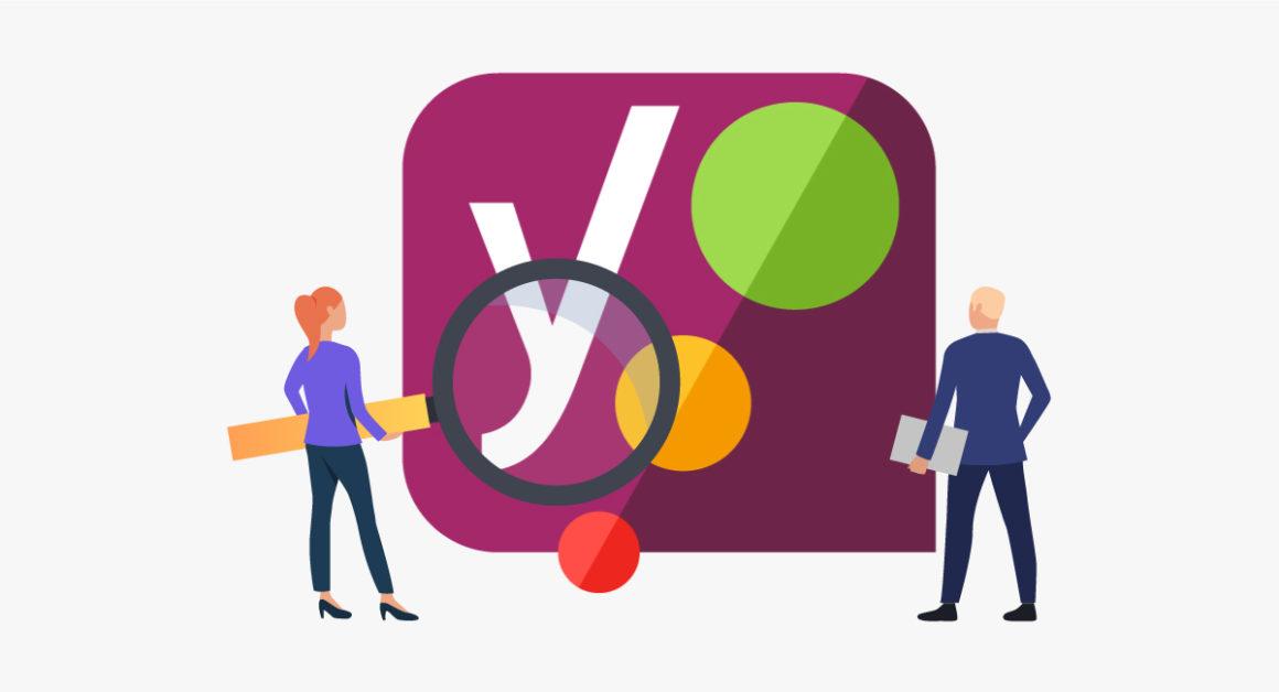 How to set up Yoast WordPress SEO Plugin