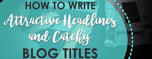 Tips To Create A Unique Blog Post